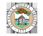 fluvanna county