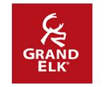 Grand Elk
